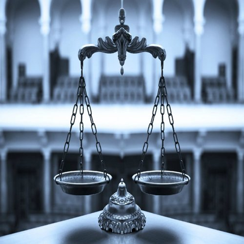 legal-scale-about-us