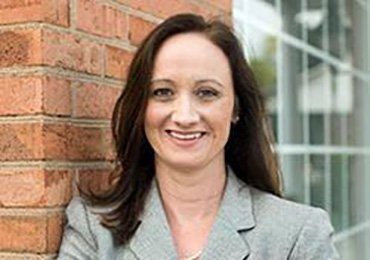 Amy Ashworth