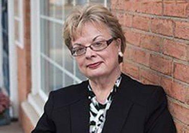 Kathleen Latham Farrell